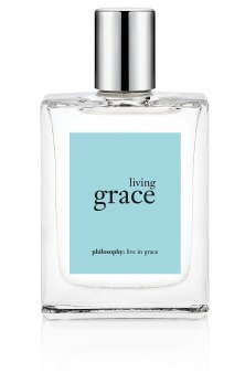 living grace fragrance spray 2