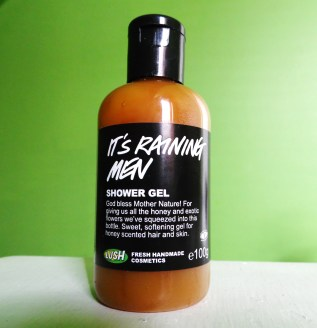 lush-it's-raining-men