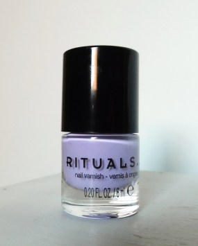 rituals-nail-varnish-lavender-touch