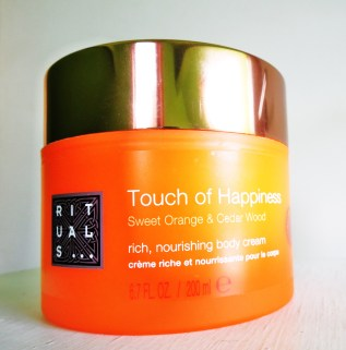 rituals-touch-of-happiness
