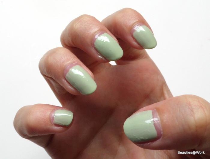 pronails bleached (2)